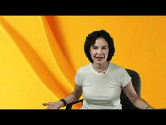 ▶ Getting Through Difficult Times with Sonia Choquette - YouTube
