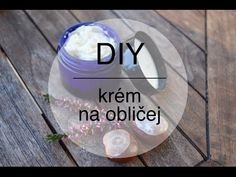 Kiss, Cosmetics, Youtube, Food, Fitness, Essen, Meals, Kisses, Youtubers