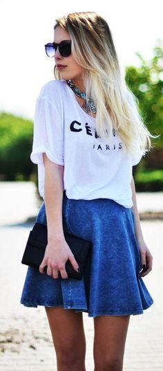 Céline by Stylary