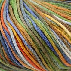 Kalana Wolle Heinsberg, günstig kaufen und stricken Eco Baby Prints