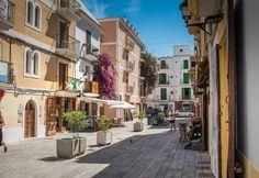 Ibiza Town 15 juni 2016-6