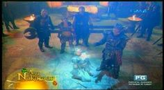 Pinoy Update added 5 new photos to the album: Encantadia, GMA 7 Kapuso. January 27, Pinoy, Tv Shows, Friday, Concert, Concerts, Tv Series