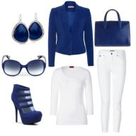 Outfits 3 (1)