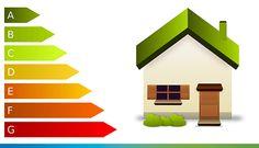 Creșterea eficienței energetice este o modalitate importantă prin care facturile de energie, în special cele ale consumatorilor casnici pot fi reduse. O mai bună cunoaștere de către populație a pieței de energie și creșterea puterii consumatorilor casnici de a negocia cu furnizorii de energie, pot contribui substanțial la limitarea sărăciei energetice.