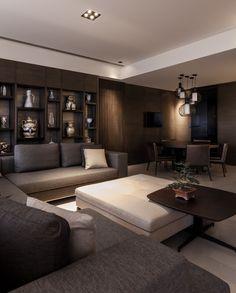 color de sofa