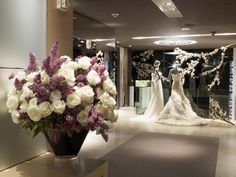 https://yandex.ru/images/search?text=дизайн свадебного салона