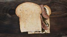 Crostone XXL   http://www.crostonecanaglia.it/