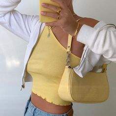 Pastell Fashion, Mode Outfits, Trendy Outfits, Winter Outfits, Look Fashion, Womens Fashion, Fashion Trends, Ski Fashion, Fashion Outfits