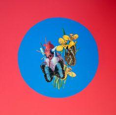 """NACHO RIVAS! Ignacio Rivas se define como un """"Artista por accidente"""". Nació en Buenos Aires, Argentina en 1989. Su trabajo es muy variado, y actualmente se encuentra trabajando con la técnica de collage.        Ignacio Rivas define himself as an """"Artist by accident"""". He was born in Buenos Aires, Argentina in 1989. His work is varied, and now he is working with manual Collage."""