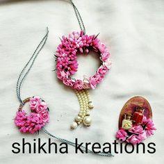 Rakhi, Crochet Necklace, Feelings, Floral, Jewelry, Instagram, Jewlery, Jewerly, Flowers