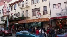 A self guided tour of Chinatown San Francisco. We share some of our favorite stories from this vibrant neighborhood. Also check out our free guided tour.