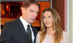 TYLKO U NAS: Czy małżeństwo Hanny Lis przeżywa kryzys? Znamy prawdę!