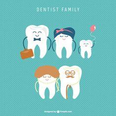#dentistas www.clinicadentalmagallanes.com