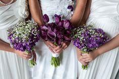 Micah & Cristie Destination Wedding | Colorado Wedding Planner – Colorado Wedding Florist | Colorado Wedding Planners | Denver Wedding Planner | Colorado Springs Florist