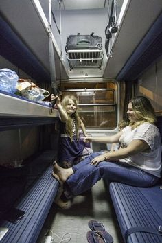 Eurail Pass On The Ultimate Europe Train Trip: 8 Countries In 50 Days Global Pass Eurail Train