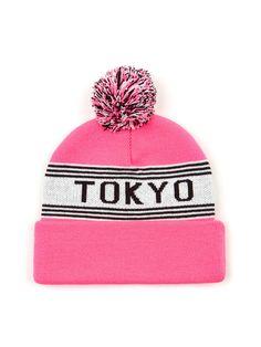 american apparel tokyo beanie Bonnet Pompon, Mode, Bonnets Pour Enfants,  American Apparel, 33cb7ea51b3