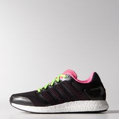 Adidas Climachill Vs Climacool