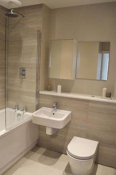 Small master bathroom ideas more 2018 . small master bathroom ideas bath bathrooms on Small Bathroom Storage, Bathroom Design Small, Bathroom Layout, Simple Bathroom, Small Bathrooms, Bathroom Designs, Master Bathrooms, Bathroom Modern, Family Bathroom