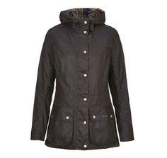 Vintage Durham-Jacket-Olive-MannequinF-LWX0260OL31.jpg barbour
