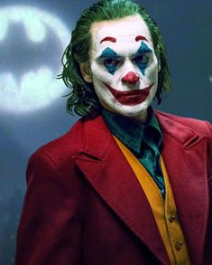 Fotos Do Joker, Joker Pics, Joker Art, Joaquin Phoenix, Jared Leto, Gotham, Dc Comics, Joker Wallpapers, Phone Wallpapers