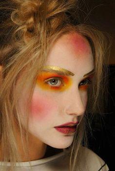 Vivienne Westwood/Foto: Imaxtree