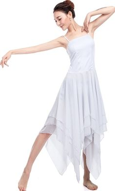 Luggage & Bags Gymnastic Swimsuit Gymnastics Leotard Ballet Dance Dancing Dress Flat Pants Trousers Coat Skirt T-shirt Jumpsuit Tight Costumes Cheap Sales 50%