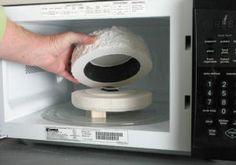 Microwave Kilns…Fad or Functional? · Glass Art | CraftGossip.com