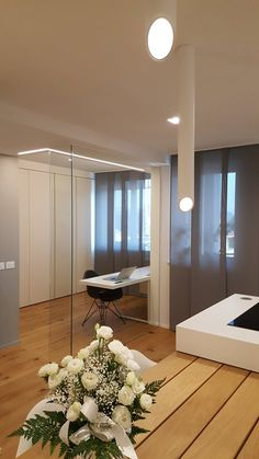The ceiling light is defined by its clean and sophisticated silhouette that provides an accent type lighting. Ceiling Lamp, Ceiling Lights, Overhead Lighting, Lighting Design, Kitchen Dining, Living Spaces, Interior Design, Furniture, Studio