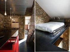 modern-excellent-space-saving-ideas-in-the-village-home-800x598.jpg (800×598)