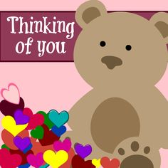 For our Waldron Publishing Valentine's Day collection is a tribute to the innocence of childhood. Use these free printables for a host of projects, some of which are listed on the site. Valentine's Day Printables, Valentine's Day Quotes, Valentines For Kids, Thinking Of You, Childhood, Projects, Collection, Thinking About You, Log Projects