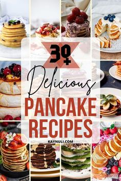 Pancakes are the best breakfast meals. pancakes recipe, pancakes homemade, pancakes from scratch, pancakes with almond flour, oatmeal pancakes, are pancakes healthy, pancakes healthy, pancakes gluten free, pancakes with coconut flour, pancake batter, pancakes calories, pancakes with syrup, pancakes day, pancakes low carb, pancakes ingredients, pancakes breakfast, pancakes aesthetic, pancakes easy, pancakes for one, pancakes recipe fluffy, pancakes for two #Pancakes #Breakfast Pancakes For One, Oatmeal Pancakes, Tasty Pancakes, How To Make Pancakes, Homemade Pancakes, Fluffy Pancakes, Breakfast Platter, Breakfast Meals, Breakfast Pancakes