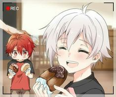 Read from the story Anime picture by uzumakivita with 607 reads. Handsome Anime Guys, Cute Anime Guys, Anime Kunst, Anime Art, Anime Siblings, Natsume Yuujinchou, Butler Anime, Estilo Anime, Anime Music