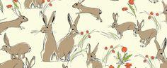 Rabbits & Hares 6780 S20