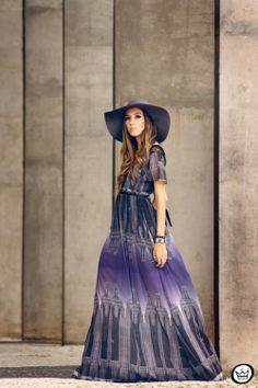 http://www.e-galerie.com.br/roupas/vestidos/vestido-empire-longo