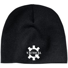7 Best Tactical Style Fashion Clothing images c2541acef28e