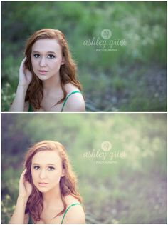 How to create a velvet & sun glow edit using photoshop actions…