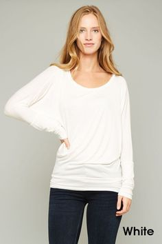 We love this one! jersey dolman tunic You can get it here  http://www.rkcollections.com/products/t2119?utm_campaign=social_autopilot&utm_source=pin&utm_medium=pin