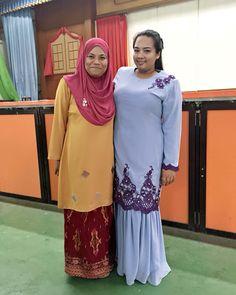 Eid Mubarak Malaysia