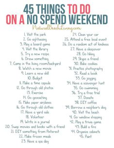 30 Days Cleaning and Organization Challenge - Free Printable Declutter Checkl . - About 30 Tage Reinigung und Organisation Challenge - Free Printable Declutter Checkli . PinYou can easily Minimalism Challenge, 1000 Lifehacks, Vie Motivation, What To Do When Bored, Things To Do When Bored For Teens, Things To Do With Your Boyfriend, Cute Date Ideas, Cheap Date Ideas, Date Ideas For New Couples