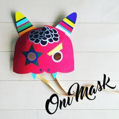 いいね!13件、コメント2件 ― 写真ケーキのshappieさん(@shappie_jp)のInstagramアカウント: 「カラフルでユニークな鬼のお面で節分を楽しみませんか?shappie で無料テンプレートを配布しています。 こどもと一緒に手作りできますよ。ぜひ作ってみてくださいね。」