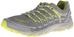 Merrell Women's Mix Master Move Glide Trail Running Shoe,Wild Dove/High Viz,7.5 M US Merrell http://www.amazon.com/dp/B00D1P92QY/ref=cm_sw_r_pi_dp_5NuTub1EH4ZPZ