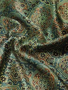 63 Best Indian Weaves Images Indian Clothes Saree Blouse Sari Blouse