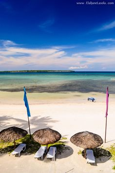 Travel and Photography, Elal Time Travel, Philippines, Beach Mat, Places To Go, Outdoor Blanket, Architecture, Photography, Arquitetura, Photograph