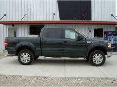 2004 Ford F150, Cars For Sale, Truck, Cars For Sell, Trucks