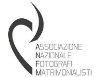 ANFM RISULTATI CONTEST C42015