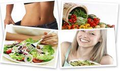 """La APP """"Dietas para Adelgazar"""" tendrás información sobre las mejores dietas para adelgazar actualmente, las que tienen resultados más rápidos y permanentes.<p>Dietas para adelgazar 10 kilos en pocos días, dietas de 1000 calorías, dietas para perder peso r"""