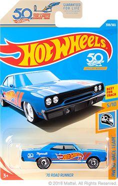 Custom Hot Wheels, Hot Wheels Cars, Hot Cars, Miniature Cars, Matchbox Cars, Road Runner, Small Cars, Plastic Model Kits, Car Humor