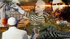 Publié par Rorschach 10 Prophéties Qui Annoncent la Troisième Guerre Mondiale…