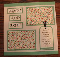 Best 25+ Baby girl scrapbook ideas on Pinterest | Scrapbook ideas ...