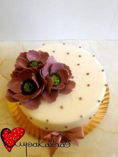 https://www.facebook.com/Ciupakabra.cakes/photos/a.151635968198932.26296.138658532830009/681283665234157/?type=3